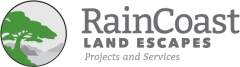 Raincoast Land Escapes